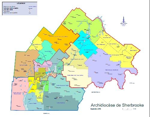 Archidiocese_Sherbrooke_Territoire_2_1.jpg