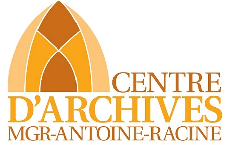 http://www.archivesmgrracine.org/