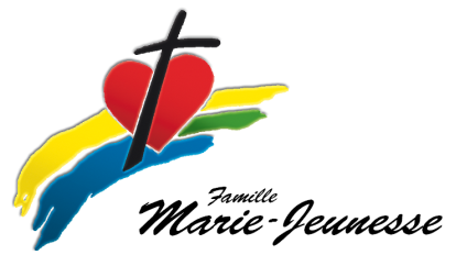 Famille-Marie-Jeunesse--bouton-_6.png
