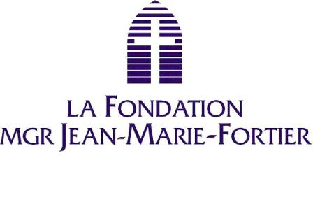 Logo-Fondation-JMFortier-web.jpeg