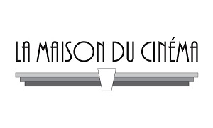 Maison_Cinema_Web2.jpg