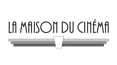 Maison_Cinema_Web_10.jpg