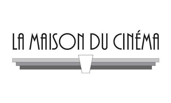 Maison_Cinema_Web_3.jpg