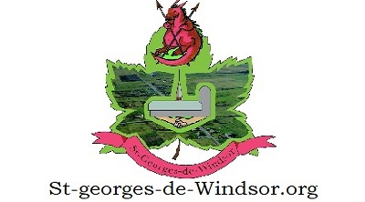 St_Georges_de_Windsor_Web_8.jpg