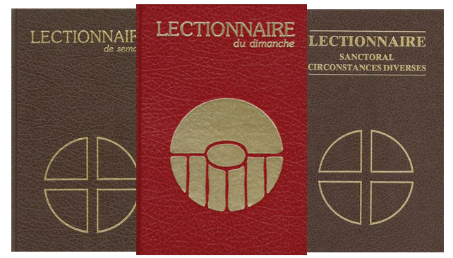 Lectionnaires.png